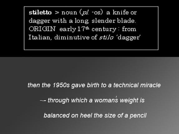 2 tilby definition