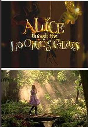 Tilby Alice title