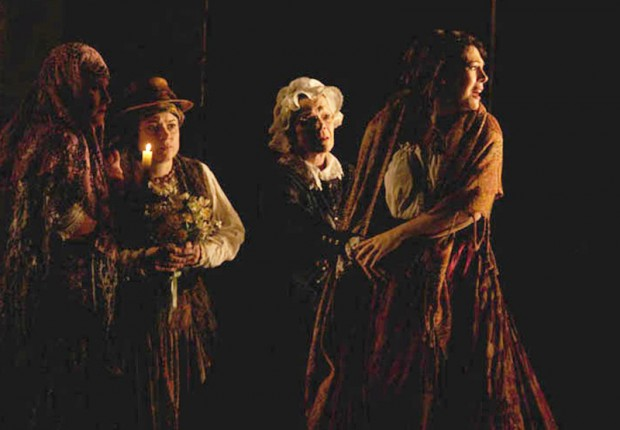Anne Tilby trovatore leonora photo by Val Reynolds Brown