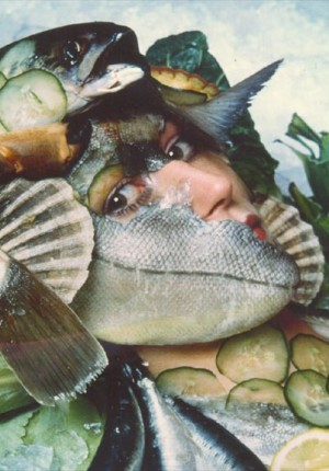 Anne Tilby pret fish 2