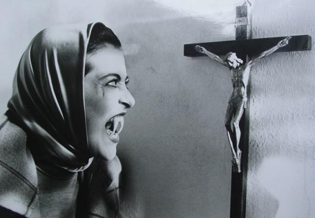 tilby lair amanda donohue crucifix