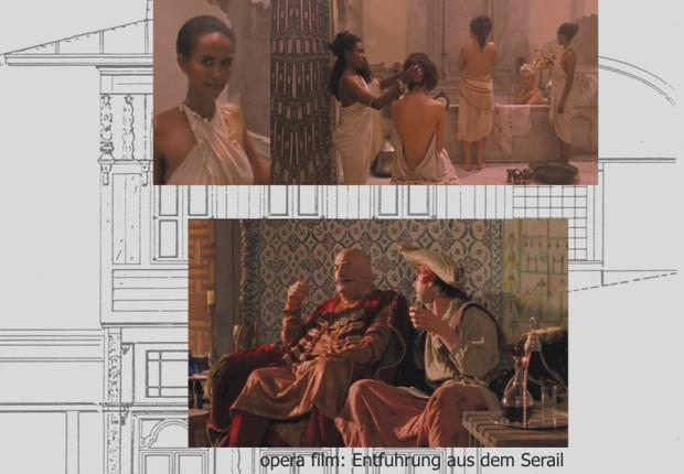 tilby mozart bathhouse