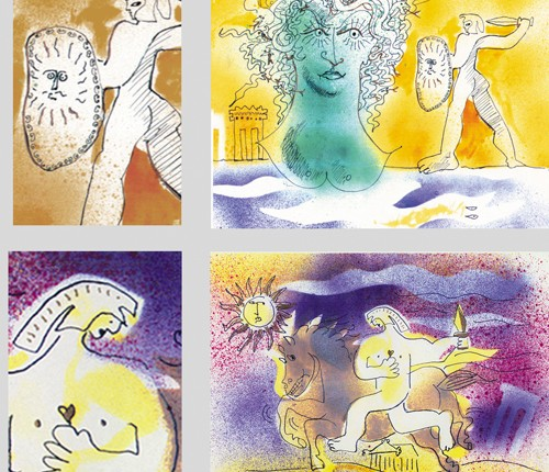 tilby perseus storyboard