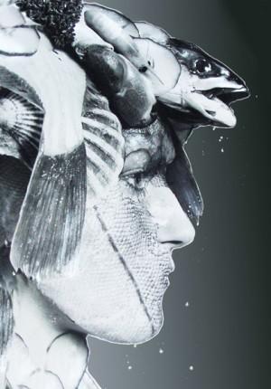 tilby pret fish profile 1980